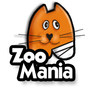 Zoomania Clinica Veterinaria